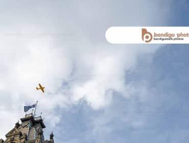"""<a href=""""https://bendigostock.photos/s/nggallery/search/RAAF"""">RAAF</a> <a href=""""https://bendigostock.photos/s/nggallery/search/Plane"""">Plane</a> <a href=""""https://bendigostock.photos/s/nggallery/search/Flying"""">Flying</a> <a href=""""https://bendigostock.photos/s/nggallery/search/Over"""">Over</a> <a href=""""https://bendigostock.photos/s/nggallery/search/Bendigo"""">Bendigo</a>"""