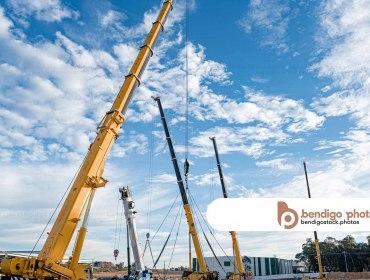 """<a href=""""https://bendigostock.photos/s/nggallery/search/construction"""">Building Construction</a>"""
