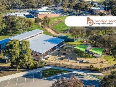 Strathfieldsaye - Bendigo Stock Photos